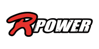 R Power Induction Kits